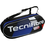 NEW Tecnifibre Air Endurance 9R Racquet Bag