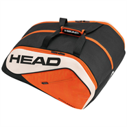 Head Tour Team Pickleball Supercombi Bag
