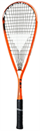 NEW Tecnifibre Dynergy AP 135