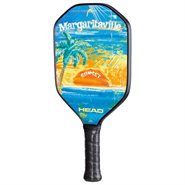Head Margaritaville Sunset