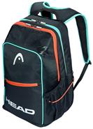 Head Tour Pickleball Backpack