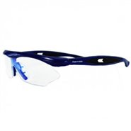 NEW Harrow Radar Junior Eyewear