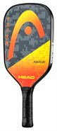 Head Radical Tour CO (Orange)