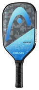 Head Radical Tour CO (Blue)