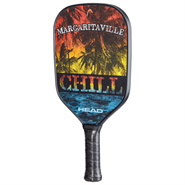 Head Margaritaville Chill