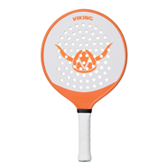 Viking Re-Ignite Lite GG (White/Orange)