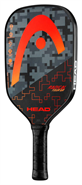 Head Radical Tour GR (Red)
