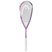 NEW Head Graphene Touch Speed 120L