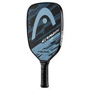 Head Gravity Lite (Blue/Grey)