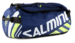 NEW Salming Pro Tour Duffel Bag