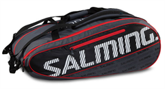 NEW Salming Pro Tour 12R Bag