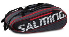 NEW Salming Pro Tour 12R Bag