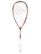 NEW Dunlop Hyperfibre+ Revelation 135