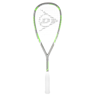 NEW Dunlop Apex Infinity 2.0