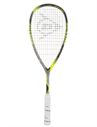 NEW Dunlop Hyperfibre+ Revelation 125
