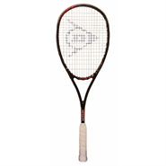 Dunlop Force Rush - Doubles - OUT OF STOCK UNTIL JULY 6, 2017