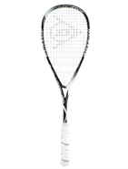 NEW Dunlop Hyperfibre+ Evolution