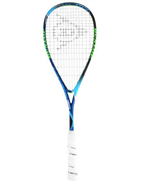 NEW Dunlop Hyperfibre+ Evolution Pro
