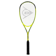 NEW Dunlop Precision Ultimate