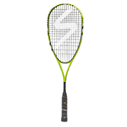 NEW Salming Fusione Pro (Green/Black)