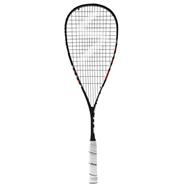NEW Salming Aero Potenza Racquet