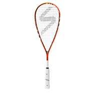 NEW Salming Cannone Feather (Orange/White)