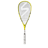 Salming Forza Pro (Yellow/White)