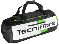 NEW Tecnifibre Squash Green Training Bag