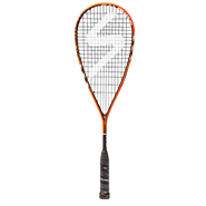 NEW Salming Cannone Pro (Orange/Black)