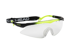 Head Power Zone Shield Eyewear