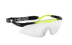 Head Power Zone Shield Eyewear