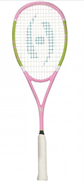 NEW Harrow Vapor Prep (Pink/Lime/White)