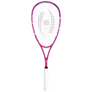 Harrow Junior (Pink/Purple)