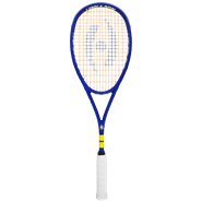 Harrow Vapor (Royal/Yellow)