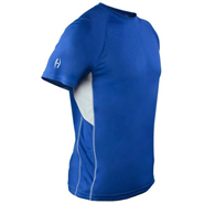 Harrow Traverse Shirt - Royal