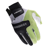 NEW Head Conquest Racquetball Glove (Right Hand)
