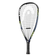 Head Graphene Touch Radical 180