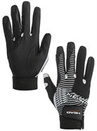 NEW Head Ballistic CT Racquetball Glove (Right Hand)