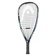 Head Graphene Touch Radical 160