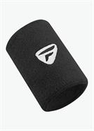 Tecnifibre Wristband XL (Black)