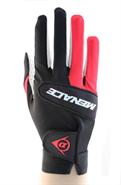 Dunlop Menace Glove