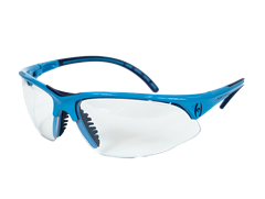 Harrow Covet Eyewear (Carolina Blue/Navy)