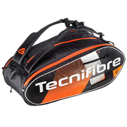 Tecnifibre Air Endurance 12R Bag (Orange)