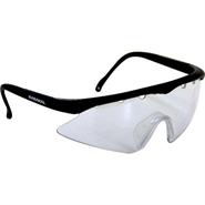Karakal Pro 2500 Eyewear (Black)