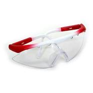 Karakal Pro 2500 Eyewear (Red/White)