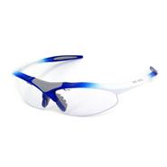 Karakal Pro 3000 Eyewear
