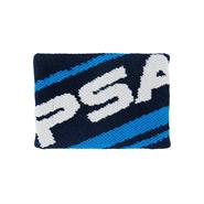 Salming PSA Wristband Mid 2.0 (Navy)