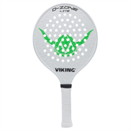 Viking O-Zone Lite