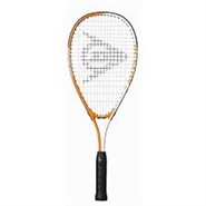 Dunlop Play Mini Orange