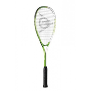 Dunlop Comp Mini Green